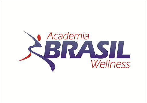 Brasil Wellness