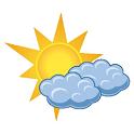 Meteo Remich icon