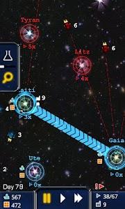 Star Colonies FULL v1.2.13