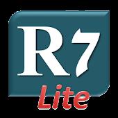 R7 Lite