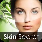 Skin Rejuvenating Secret