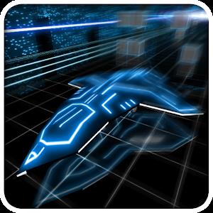 Neon City 賽車遊戲 App Store-愛順發玩APP