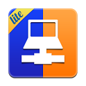 Autoproxy lite icon