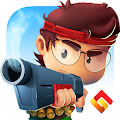 Ramboat: Hero Shooting Game 2.4.1 icon