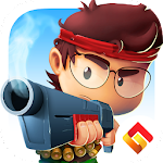 Ramboat: Hero Shooting Game 2.4.1 Apk