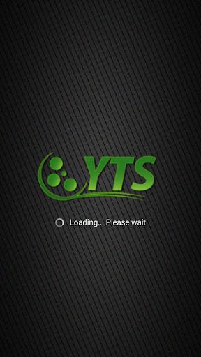 ytsRSS