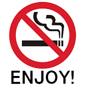 Enjoy! Quit Smoking