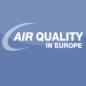 Air Quality in Europe
