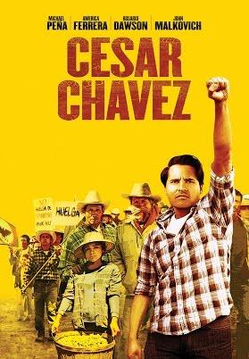 cesar chavez movies amp tv on google play