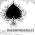 Sheepshead logo