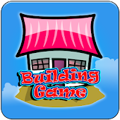 Building Match Games for Kids