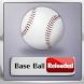Baseball Reloaded