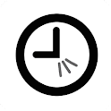 wTimePunch (Timesheet) icon
