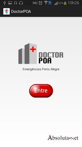 Doctor POA - DoctorPOA