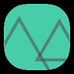 Rune Icon Pack v2.1.1
