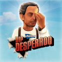 Dip Desperado icon