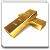 Daily Gold Price