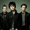 Green Day Wallpapers icon