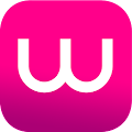 App Wolipop APK for Kindle