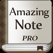 Memo & Note PRO