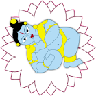 Krishna Avataram Donate icon