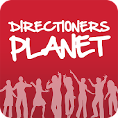Directioners Planet