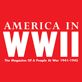 App AMERICA IN WWII magazine APK for Windows Phone