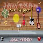 JamExam Premium Guitar Ukulele icon