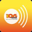 Power 106 FM Jamaica APK