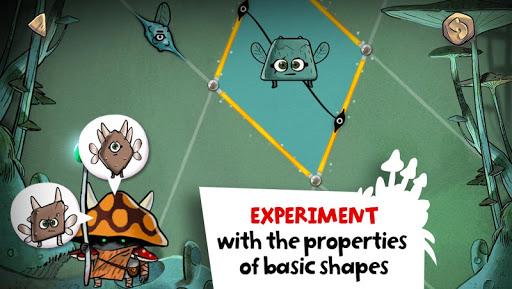 DragonBox Elements  screenshots 12