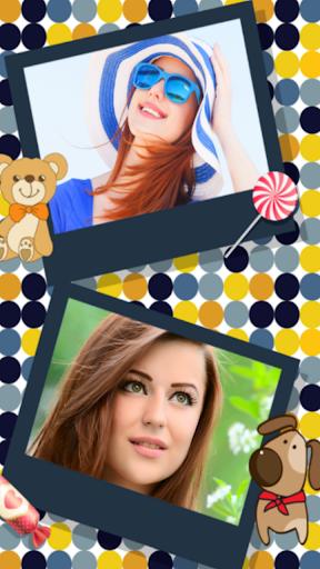 玩攝影App|編輯照片用的方形框架免費|APP試玩