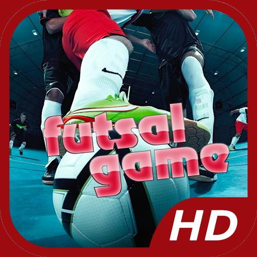 玩體育競技App|五人制足球遊戲免費|APP試玩