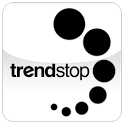 Trendstop Fashion TrendTracker icon