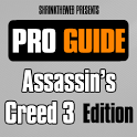 Pro Guide - Assassin's Creed 3 icon