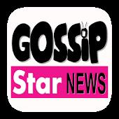 Gossip Star News (ข่าวดารา)