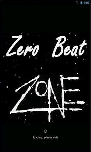 Zero Beat Zone MRG.fm