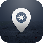 Mobile Tracker ( Location ) 1.0.0D