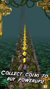 Download Temple Run 1 Game 10