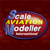 Scale Aviation Modeller Int