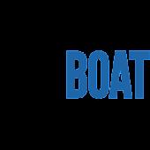 Youboat - Annonces de Bateaux
