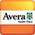 Avera Health Plans MyFlexPlan icon