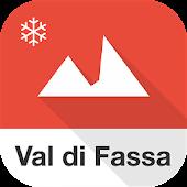 Val di Fassa Travel Guide Wami