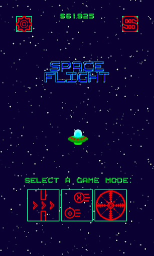 Space Flight 2.1.1 screenshots 10