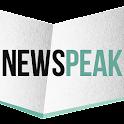 Newspeak icon