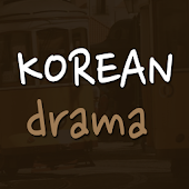 Korean drama cafe - tv drama