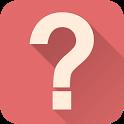 WikiTest (Trivia Quiz Game) icon