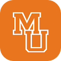 Mercer Mobile icon