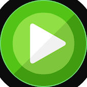 Mp3 Free Downloade