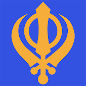 DesPunjab.tv