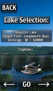 i Fishing - screenshot thumbnail